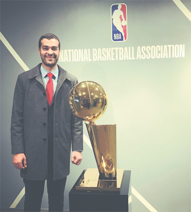 mohamed_amine_nba_018.jpg