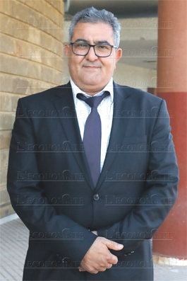 mohamed_khalfaoui_041.jpg