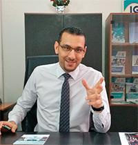 mohamed_zaoudi_5552.jpg