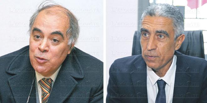 mohammed-diouri-et-khalid-benzakour-046.jpg