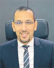 mohammed-zaoudi-071.jpg
