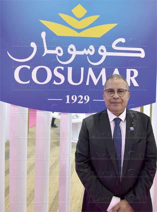 mohammed_fikrat_099.jpg