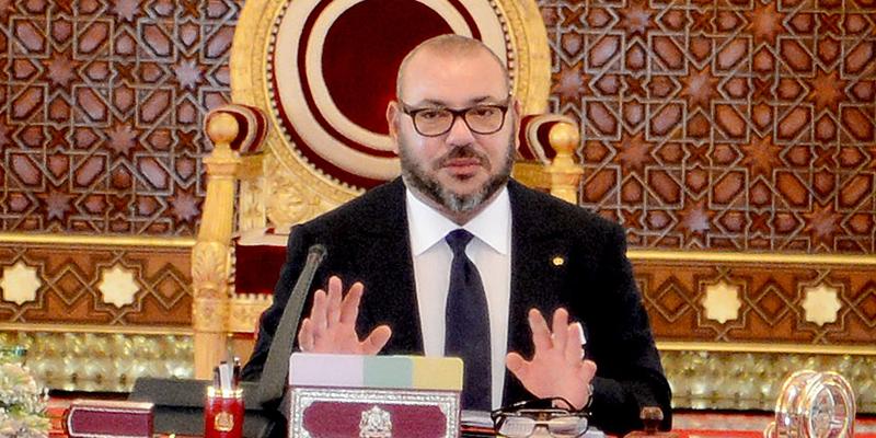 mohammed_vi_conseil_ministres_tanger_trt.jpg