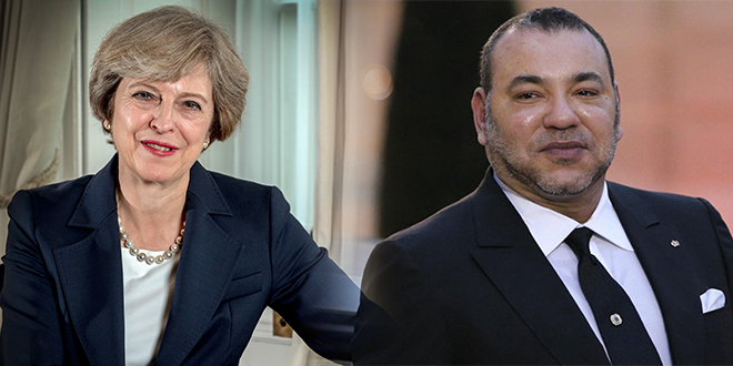 mohammed_vi_theresa_may_trt.jpg