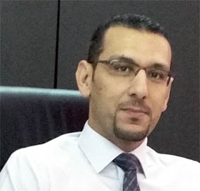 mohammed_zaoudi_089.jpg