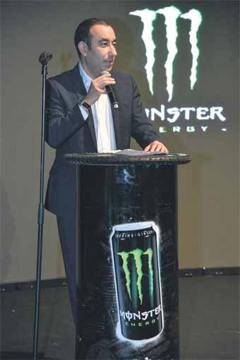 monster_energy_009.jpg