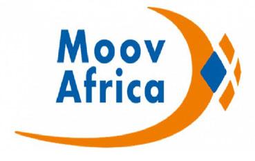 moov-africa-024.jpg