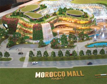 morocco-mall-rabat-038.jpg