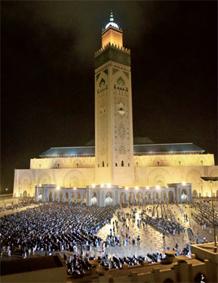 mosque-hassan-2-072.jpg