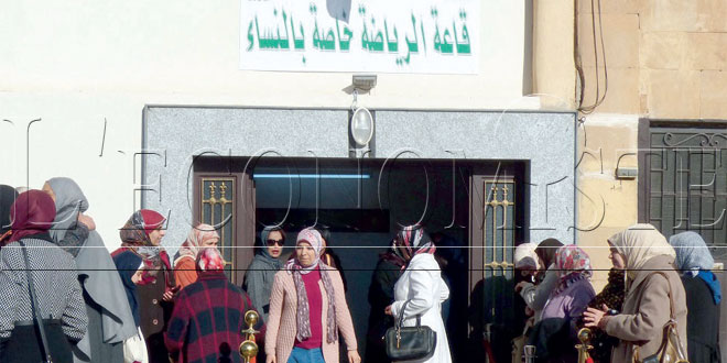 mosque-salle-de-sport-oujda-092.jpg