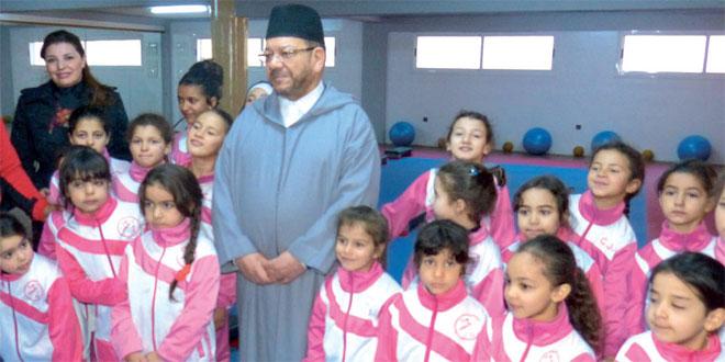 mosque-salle-de-sport-oujda-2-092.jpg