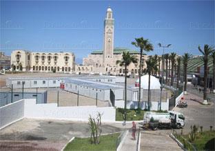 mosquee-hassan-2-046.jpg