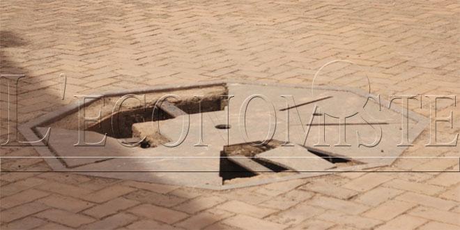 mosquee-tinmel-4-087.jpg