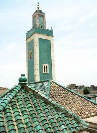 mosques-2-018.jpg