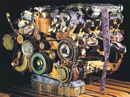 moteur_art_081.jpg