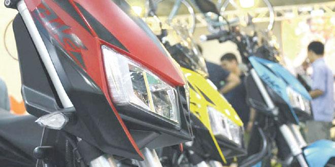 moto-deux-roues-001.jpg