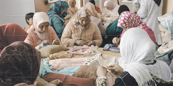 moulay-yaacoub-femmes-083.jpg