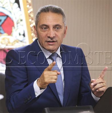 moulay_hafid_el_alamy_017.jpg