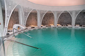 moulay_yaacoub_thermes_vichy_058.jpg