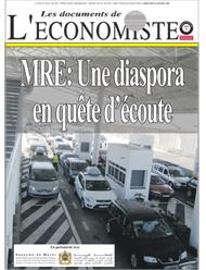 mre_une_diaspora_en_quete_d_ecoute-1_interne.jpg