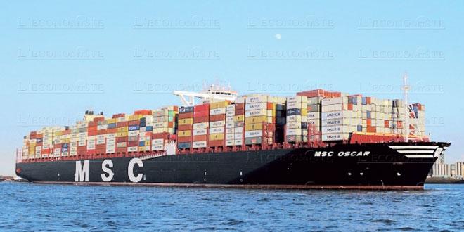 msc-oscar-export-095.jpg