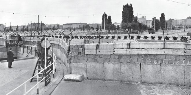 mur-de-berlin-029.jpg