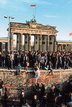 mur_de_berlin_040.jpg