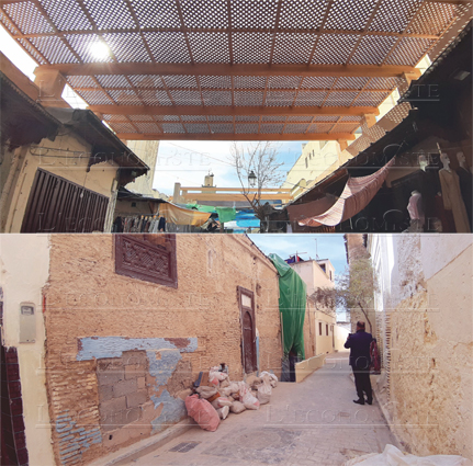 musee_de_la_culture_judaique_a_fes_091.jpg
