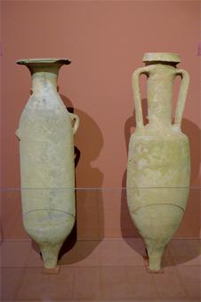 musee_dhistoire_et_des_civilisations_065.jpg