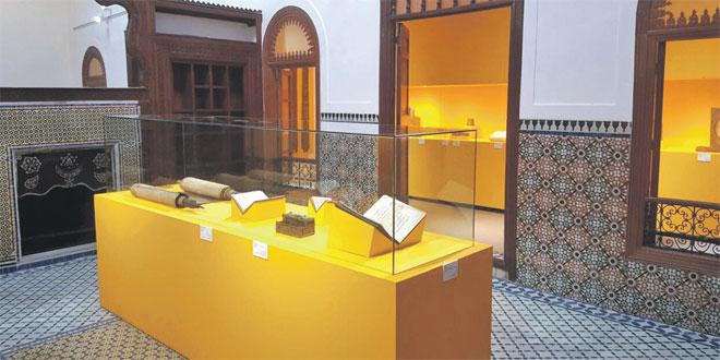 musees-du-maroc-2-075.jpg