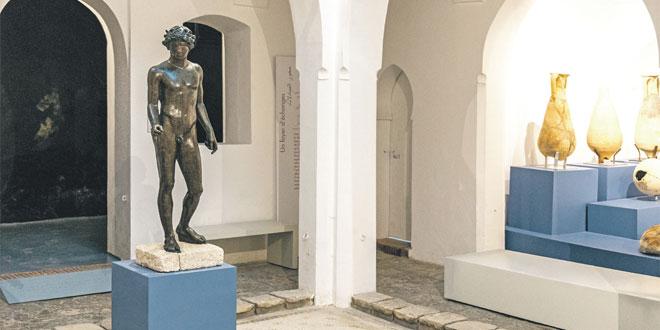 musees-du-maroc-3-075.jpg