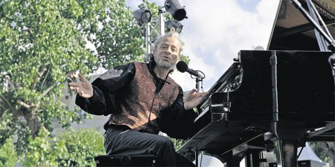 musique-sacree-pianiste-marc-vella-027.jpg