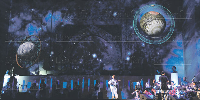 musiques-sacrees-du-monde-099.jpg