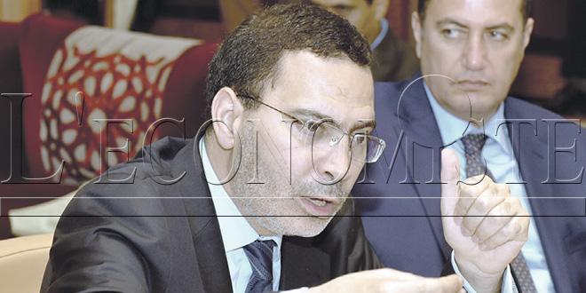 mustapha-el-khalfi-.jpg