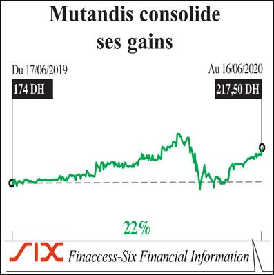 mutandis-084.jpg