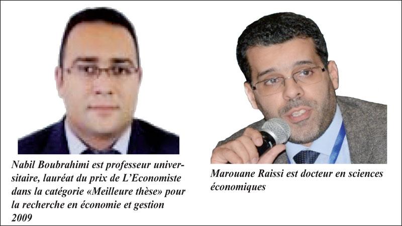 nabil-boubrahimi-et-marouane-raissi-074.jpg