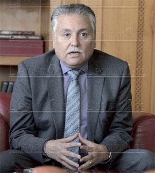 nabil_benabdallah_085.jpg