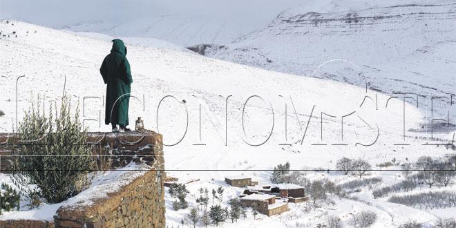 neige-beni-mellal-khenifra-089.jpg