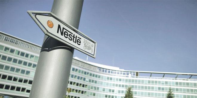nestle-068.jpg