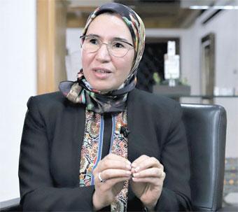 nezha-el-ouafi-006.jpg