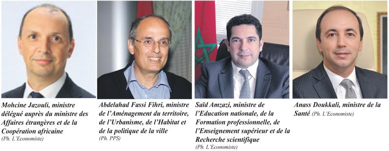 nomination_ministres_1_093.jpg