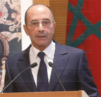 noureddine_bensouda_098.jpg
