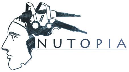 nutopia-085.jpg