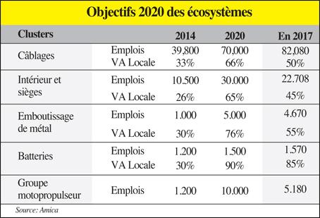 objectifs_2020_004.jpg