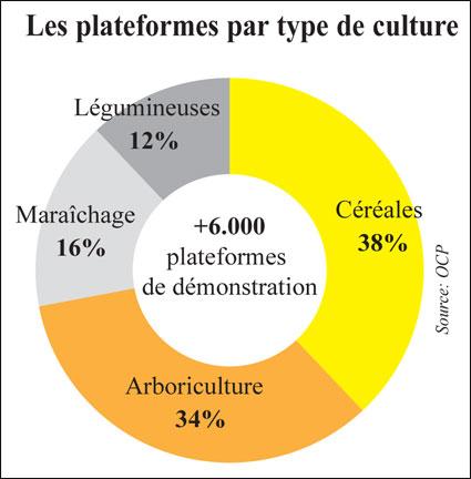 ocp-platforme-098.jpg