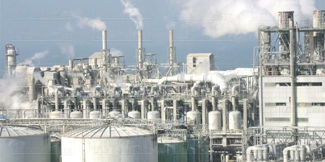 ocp-usine-027.jpg