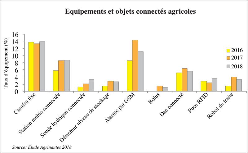 ocp_agriculture_086.jpg