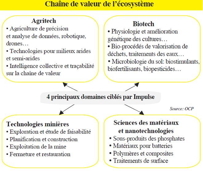 ocp_chaine_valeur_ecosysteme.jpg