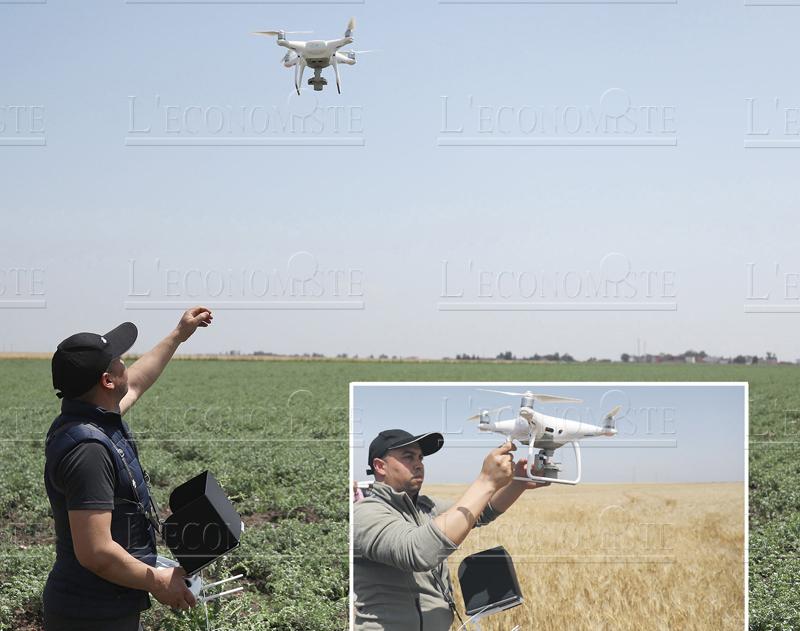 ocp_drones_065.jpg