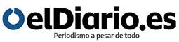 oeldiario-043.jpg